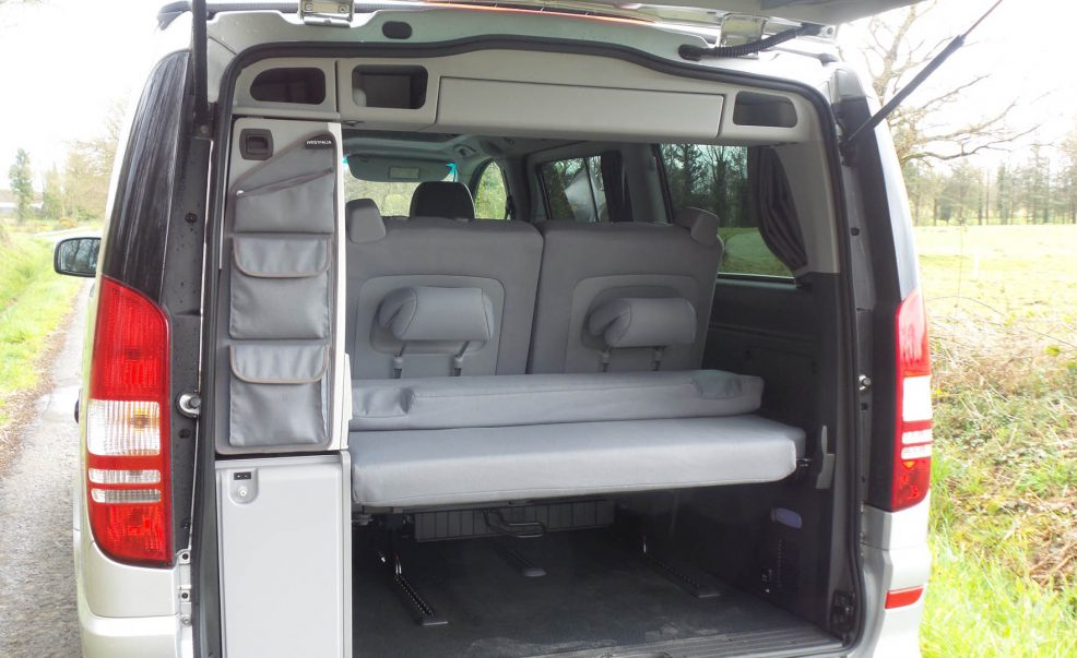 mercedes benz viano marco polo campers cars. Black Bedroom Furniture Sets. Home Design Ideas