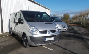 renault-trafic-2013-amenage-photo-02