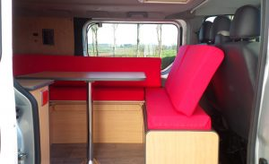 renault-trafic-2013-amenage-photo-05