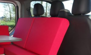 renault-trafic-2013-amenage-photo-06